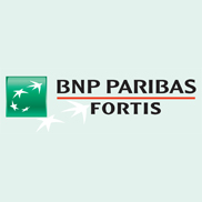 More about BNP PARISBAS FORTIS