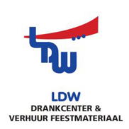 More about LDW