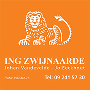 More about ING