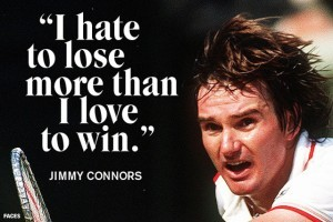 jimmy-connors-quote