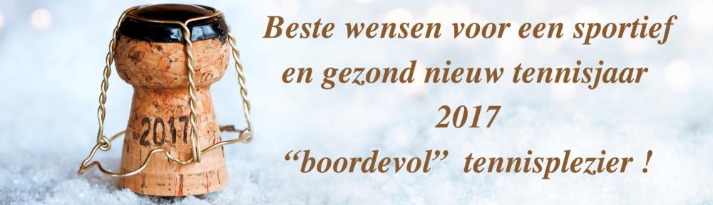 cropped-Beste-wensen-2017.png