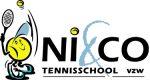 logo_nico