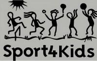 sport4kidsafb16.01[1]